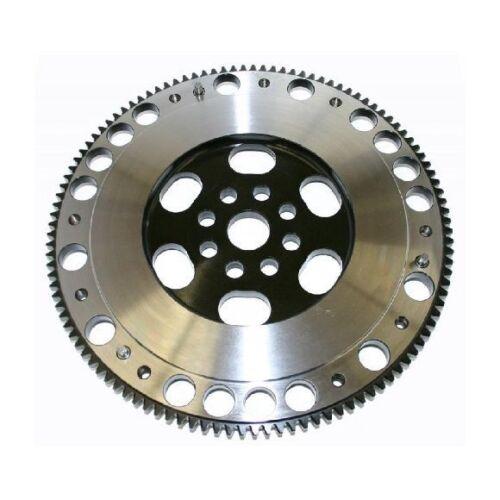 Tool Hub 9500 Flywheel Rotating Tool 3 Gear Wheels MAN BENZ