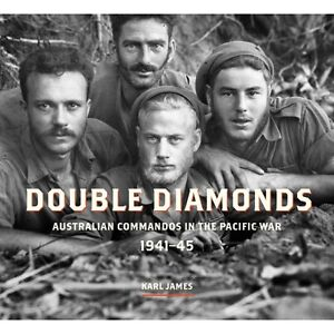 Double-Diamonds-History-Australian-Commando-Units-During-WW2-new-book