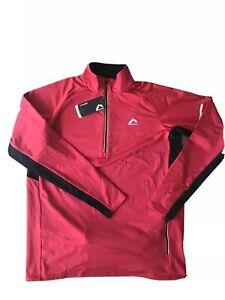 Sport Shirt langarm xl Neu Sport - Chemnitz, Deutschland - Sport Shirt langarm xl Neu Sport - Chemnitz, Deutschland