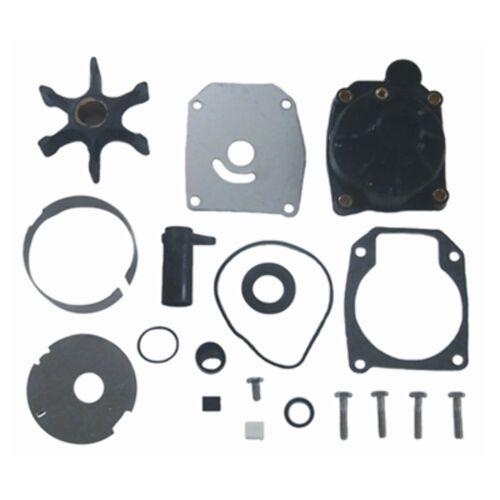 Johnson Evinrude 60-65-70-75 Water Pump Kit W Housing 436957 Sierra 18-3389 MD