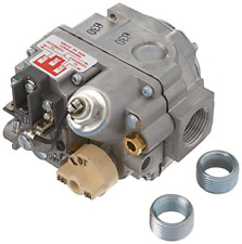 Robertshaw 700 506 250 To 750 Mv Combination Gas Valve 34 X 34