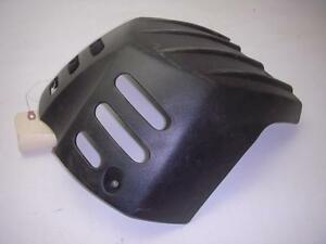 2008-15-KL650-KLR650-LOWER-ENGINE-GUARD-KAWASAKI-USED-55020-0235