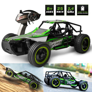 1-10-2-4G-RC-Car-Remond-Control-High-Speed-Monster-Truck-Buggy-Off-Road-Cars