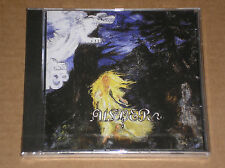 ULVER - KVELDSSANGER - CD SIGILLATO (SEALED)