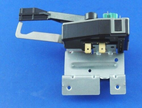 134101800 Washer Lid Switch Lock Assembly for Frigidaire  5303306138