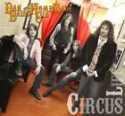 Circus Life by Dan Baird/Homemade Sin/Dan Baird & Homemade Sin (Vinyl, Dec-2014, 2 Discs, Jerkin' Crocus)