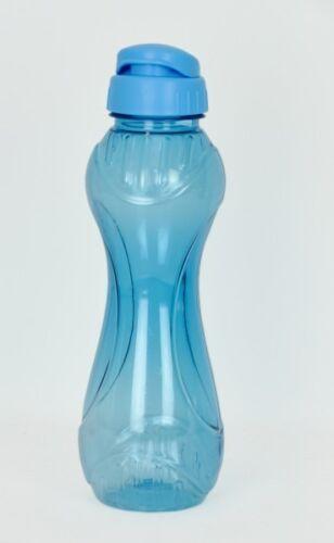 Botella Sport botella para bicicleta botella botella de agua Plástico bebidas