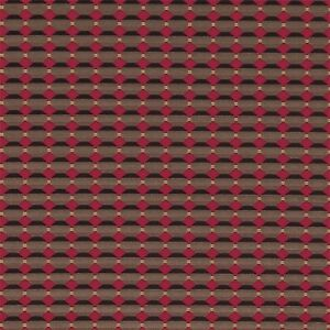 Zoffany-Curtain-Upholstery-Fabric-039-ABACUS-039-3-5-METRES-Charcoal-Claret-Cut-Velvet