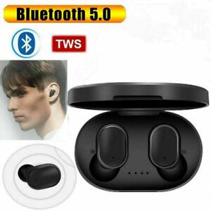 Xiaomi-Redmi-Airdots-TWS-Sans-Fil-Bluetooth-5-0-Casque-Oreillette-Stereo-Sport