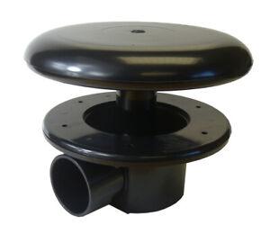 2-034-Bottom-Drain-50mm-Large-Sump-Kockney-Koi-Solvent-Weld-Liner-Concrete