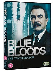 Blue-Bloods-The-Tenth-Season-Box-Set-DVD
