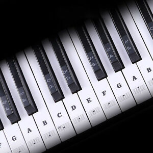 Removable-Colorful-Music-Keyboard-Piano-Stickers-For-49-54-61or-88-Keys-Piano