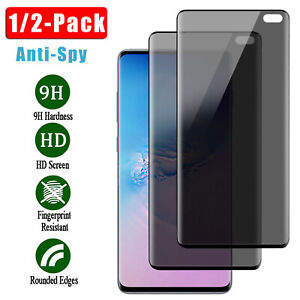 For-Samsung-Galaxy-S10-S10e-Anti-Spy-Privacy-Tempered-Glass-Screen-Protector-9H