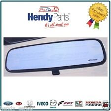 **New** Genuine Spoon Sports Honda NSX NA1 Blue Wide Rear View Mirror