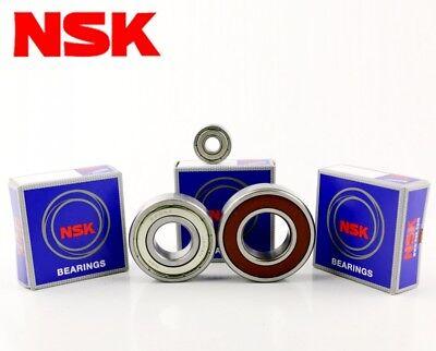 1-5pcs 6000ZZ 6001ZZ 6002ZZ 6003ZZ 6004ZZ 6005ZZ 6006ZZ Deep Groove Ball Bearing