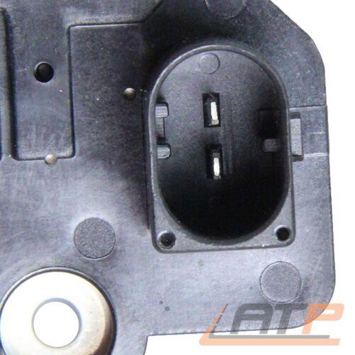 Regulador generador alternador Iveco Daily 3 BJ a partir de 99