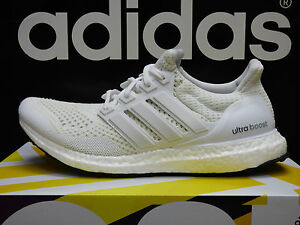 ultra boost 2.0 colorways adidas ultra boost for flat feet