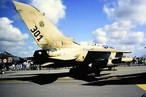 2-63-2-Panavia-Tornado-GR-Mk-4-Royal-Air-Force-301-Kodachrome-Slide