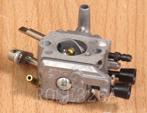 OEM Zama C1Q-S154 Carburetor Stihl FS400 FS450 FS480 SP400 SP450 SP451 SP481