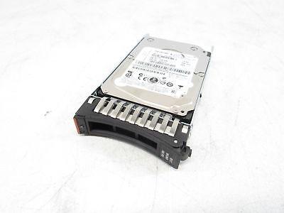 "IBM ST973452SS 43W7545 2.5/"" 73GB 15K SAS Hard Drive HDD w//Caddy"