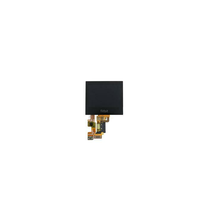 Original Genuine Fitbit Ionic Smartwatch FB503 LCD Touch Screen Replacement Part