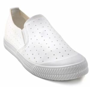 Rave-Akatie-2365-Leather-Shoes-for-Women-White-SIZE-39