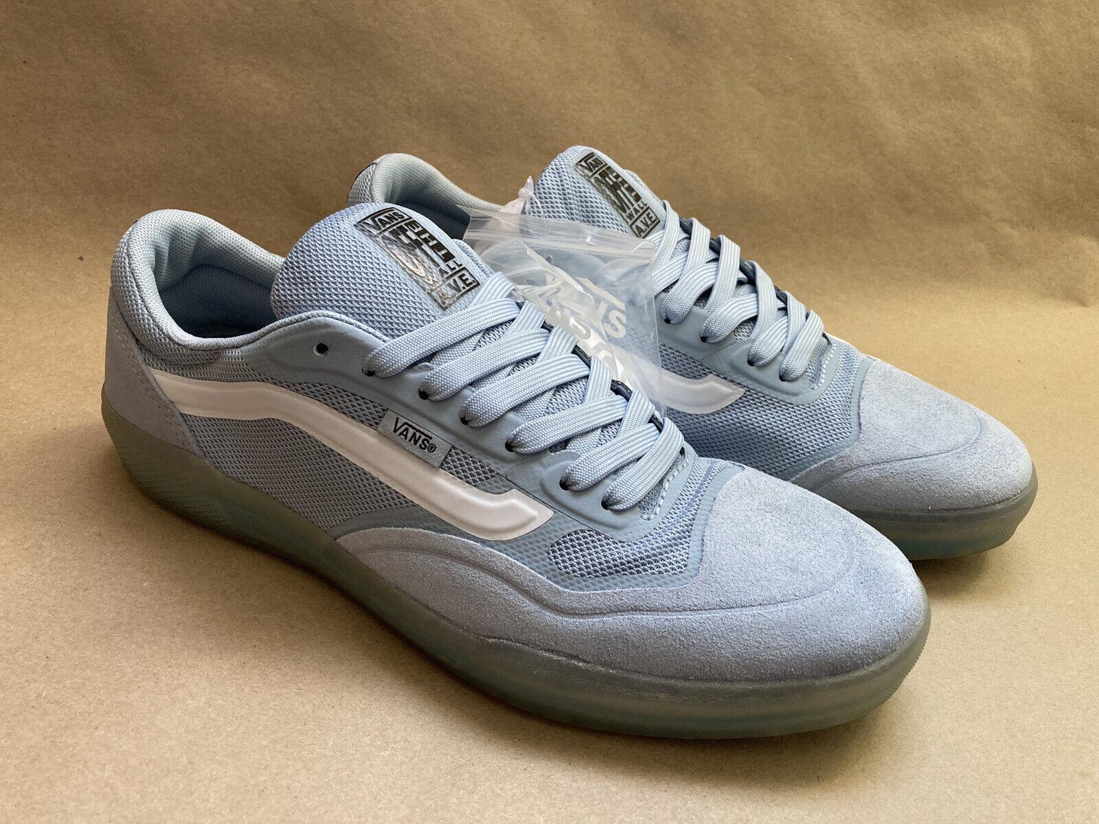VANS Men's Epoch Pro Skate Shoes 10.5