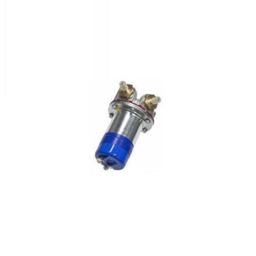 For Porsche 911 65-69 Fuel Pump OEM HARDI 901 608 106 00