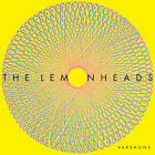 Varshons by The Lemonheads (Group) (CD, Jun-2009, The End)