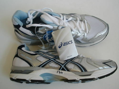 ASICS GEL 3000 women's US 12  Price reduction New shoes for men and women, limited time discount