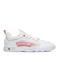 NEW-DC-Shoes-Womens-Legacy-98-Slim-Shoe-DCSHOES-Casual