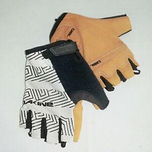 DAKINE-NOVIS-1-2-FINGER-Gloves-Size-9-M