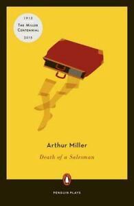 Death-of-a-Salesman-Penguin-Plays-by-Miller-Arthur-Good-Book