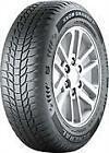 Bes 981110000168004 235/55r19 105v General Tire Snow Grabber XL