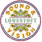 soundandvisionlowestoft