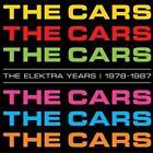 Elektra Years 1978-1987,The von The Cars (2016)
