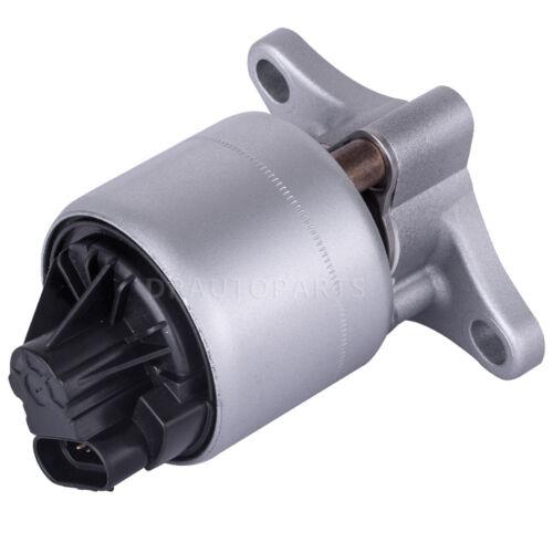 OEM Exhaust EGR Valve For Chevrolet Aveo 1.6L Epica G3 Verona Pontiac 96386735