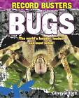 Bugs by Clive Gifford (Paperback, 2016)