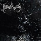 Mechanisms of Omniscience by Abnormality (CD, Apr-2016, Metal Blade)