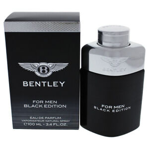 Bentley-Black-Edition-by-Bentley-for-Men-3-4-oz-100-ML-EDP-Spray