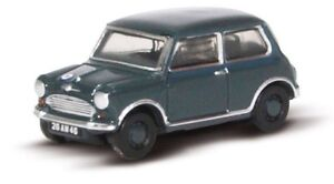 Neu Supplement Die Vitalenergie Und NäHren Yin Modestil Busch 200128866-1/160 Mini Car Raf
