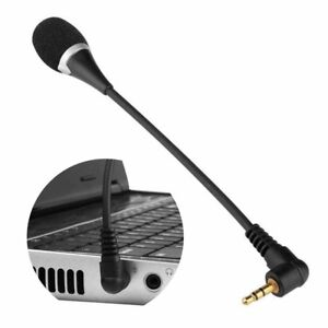 1PC-High-Quality-Portable-3-5mm-Mini-Microphone-For-Notebook-Computer-Laptops