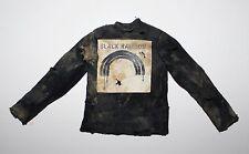 ZOMBKIN - Shirt - ASHLEY WOOD ThreeA 3A 1/6 Adventure Kartel CHARKIN Milky