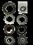 0501309AI Clutch Input Drum Package 45RFE