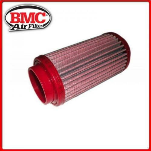 FM321//21 FILTRO ARIA BMC POLARIS SPORTSMAN 500 2008 /> 2009 LAVABILE RACING SPORT