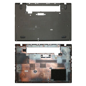 For-IBM-Lenovo-ThinkPad-T460-Bottom-Case-Base-Cover