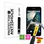 Screen-protector-Anti-shock-Hyundai-Orbit-Eternity-SP-Dual-Quad-Octa thumbnail 11
