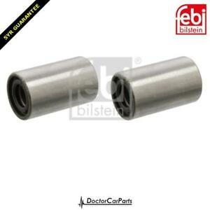 Anti Roll Bar Bush Bearing Front FOR CLK 209 02-/>10 1.8 2.6 2.7 3.2 5.0 5.4