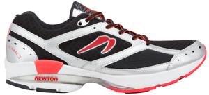 Newton Sir Isaac S Stability noir Chaussures de course femme running noir Stability M011316 WOW f6154d