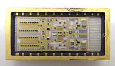 120MHz/+24dbm Breitbandverstärker Comlinear CLC560 Cadeka Exar ( KH560 )